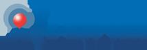 RERUM «Αξιόπιστο, ανθεκτικό και ασφαλές Διαδίκτυο των Πραγμάτων»