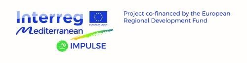 IMPULSE , ένα έργο για την ενεργειακή απόδοση δημοσίων κτιρίων