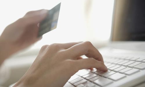 Ολοκληρωμένη εφαρμογή για ηλεκτρονική πληρωμή των βεβαιωμένων οφειλών